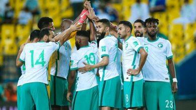"""صورة """"الآسيوي"""" يحدد موعد قرعة المرحلة النهائية من تصفيات كأس العالم 2022"""