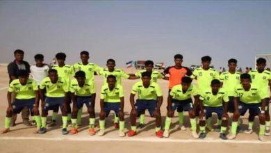 صورة النصر ينعش آماله في التأهل إلى ربع نهائي بطولة الشيخ زايد