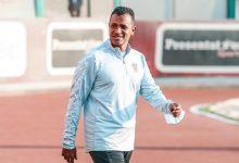 صورة قمصان: لن نفرط في بطولة الدوري.. ويجب التماس العذر للاعبين
