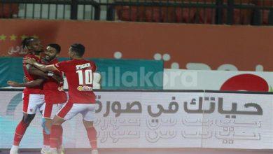 صورة الأهلي يواصل مطاردة اللقب 43 بتحدي أسوان في الدوري