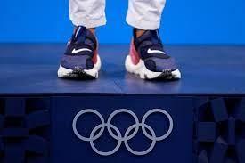 """صورة أولمبياد طوكيو-قوى: """"أحذية سحرية"""" في أم الألعاب لمواجهة سحر الألعاب"""