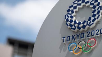 صورة اليابان تتفوق على اميركا والصين وتسيطر على ترتيب الميداليات في الاولمبياد