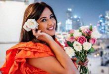 صورة آخرهم ياسمين عبد العزيز.. مشاهير ضحايا الأخطاء الطبية