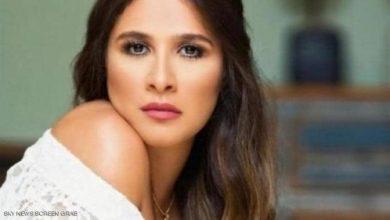 صورة حالتها مستقرة.. ياسمين عبد العزيز تغادر المستشفى خلال أيام
