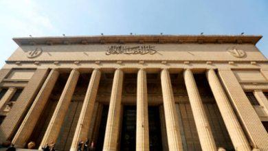 صورة فتاة مصرية تحاكم والدها .. والسبب