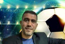 صورة مصر والسعودية والأمل الضعيف للمنتخبات العربية في الالعاب الأولمبية