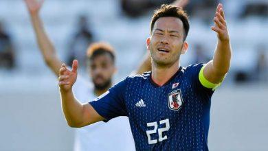 صورة قائد اليابان: لا معنى لإقامة الأولمبياد بدون جمهور
