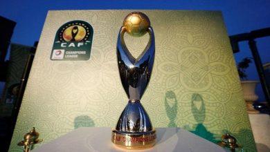 صورة كاف يعلن موعد انطلاق دوري أبطال إفريقيا والكونفيدرالية للموسم الجديد
