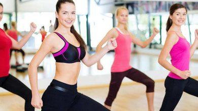 صورة فوائد وأهمية ممارسة الرياضة للنساء