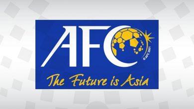 صورة الاتحاد الآسيوي يكشف عن تغييرات في تصفيات أمم آسيا 2023