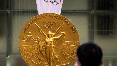 صورة اليابان تحطم الرقم القياسي لعدد الميداليات الذهبية بالأولمبياد