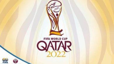 صورة كيف يؤثر مونديال قطر 2022 على دوري أبطال أوروبا؟