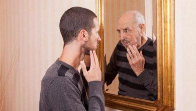 صورة 5 أشياء لا يجب فعلها بعد سن الخمسين للحفاظ على صحتك.. تفاصيل