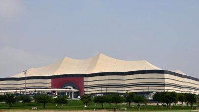 صورة طرح تذاكر مباريات كأس العرب قطر 2021