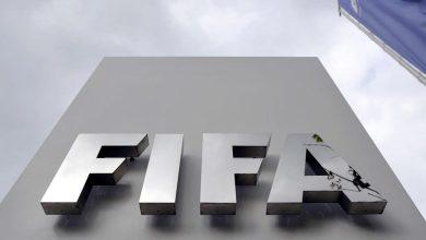 صورة فيفا يُعلن بدء عمل محكمة كرة القدم