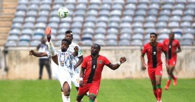 صورة كوت ديفوار يعزز الصدارة بثلاثية أمام مالاوي في تصفيات مونديال قطر