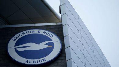 صورة القبض على لاعب فريق برايتون الإنجليزي بتهمة التحرش الجنسي