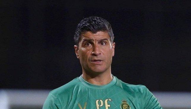 تاريخ-بيدرو-إيمانويل-يدعم-النصر-ضد-الوحدة-الإماراتي