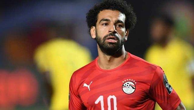محمد-صلاح-يصل-لرقم-مميز-مع-منتخب-مصر-بعد-مباراة-ليبيا
