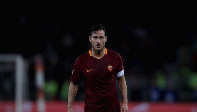 توتي:-ريال-مدريد-النادي-الوحيد-الذي-كنت-سألعب-له-لو-رحلت-عن-روما