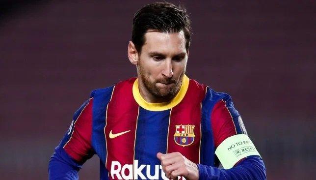 ميسي-يكسر-الصمت-حول-لحظة-رحيله-عن-برشلونة