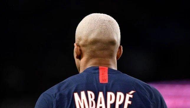 ليوناردو:-ريال-مدريد-يستحق-العقاب-بسبب-مبابي-!