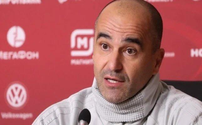 مارتينيز-يُثير-قلق-جمهور-تشيلسي-وريال-مدريد-بشأن-لوكاكو-وهازارد