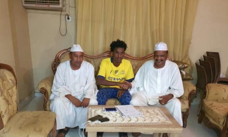 رئيس-الاهلي-مروي-يعلن-عن-نيتهم-الانسحاب-من-البطولة-الافريقية