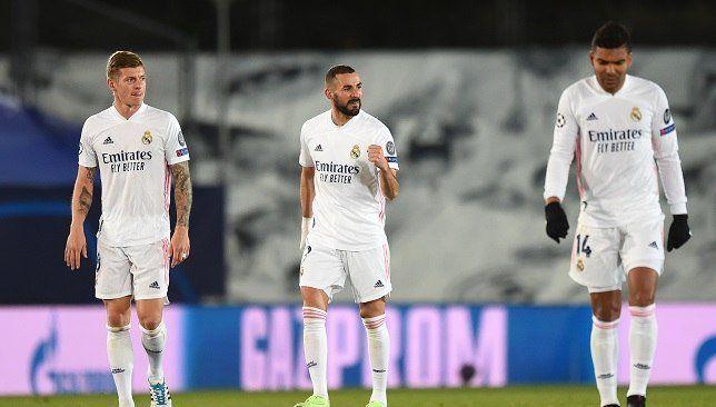 سالزبورج-ينهي-حلم-ريال-مدريد-ببيان-رسمي