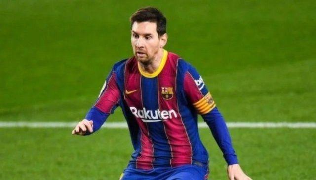 لوران-بلان-يُعلق-على-أخطاء-برشلونة-مع-ميسي