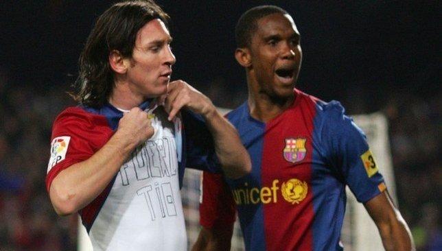 إيتو-يُوجه-رسالة-لنجوم-برشلونة-قبل-الكلاسيكو-ضد-ريال-مدريد