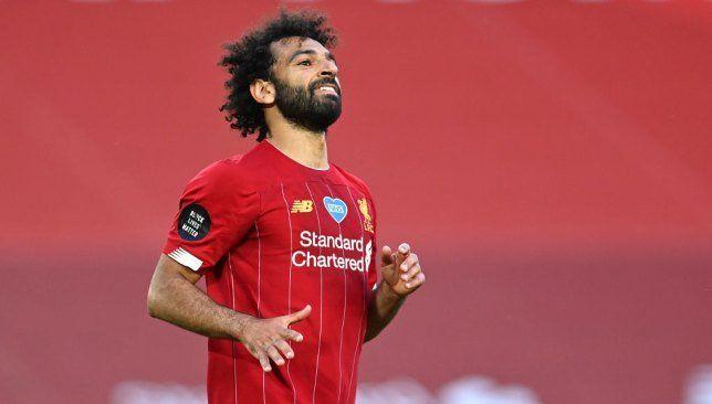فاولر-يكشف-موقف-نجوم-ليفربول-من-التجديد-مع-محمد-صلاح