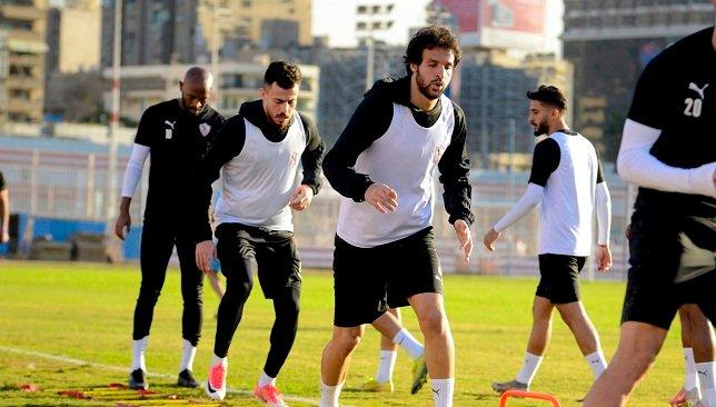 كواليس-اجتماع-كارتيرون-الطويل-مع-محمود-علاء-في-الزمالك