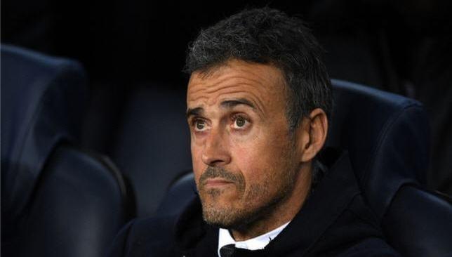 كيف-علق-إنريكي-على-خسارة-إسبانيا-امام-فرنسا-في-نهائي-دوري-الأمم-؟