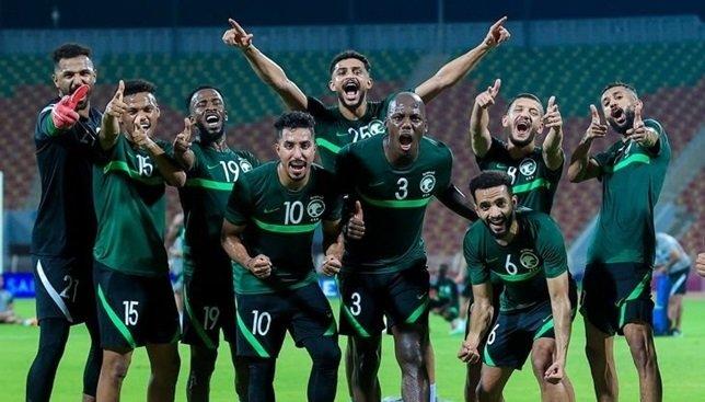 نجم-الهلال-يغيب-عن-تدريبات-المنتخب-السعودي