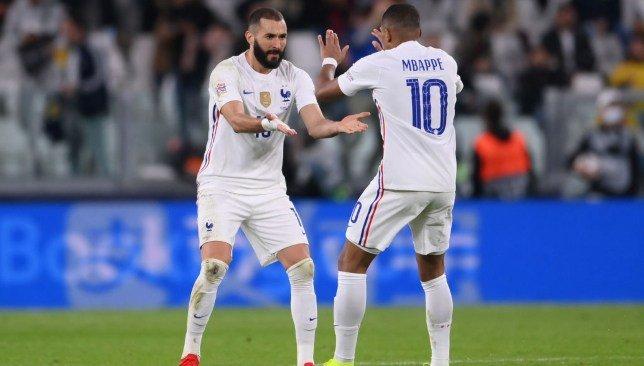 تعليق-بنزيما-بعد-تحقيق-أول-لقب-دولي-مع-فرنسا