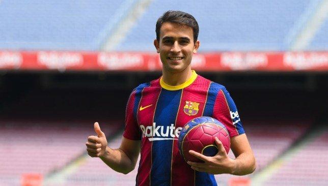 هدف-مبابي-المُثير-للجدل-يُعمق-أزمة-مُدافع-برشلونة-الشاب-!
