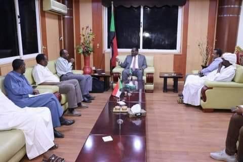 هل-تطيح-أزمة-المريخ-بانتخابات-الاتحاد-السوداني؟