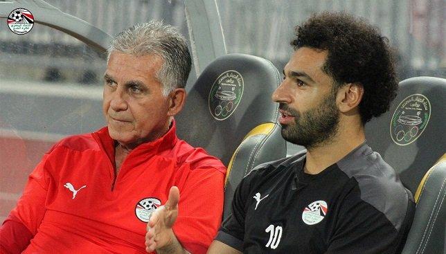 عدة-تعديلات.-كيروش-يستقر-على-تشكيلة-مصر-ضد-ليبيا