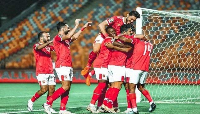 الأهلي-يحدد-موعد-وملعب-مباراة-العودة-ضد-بطل-النيجر