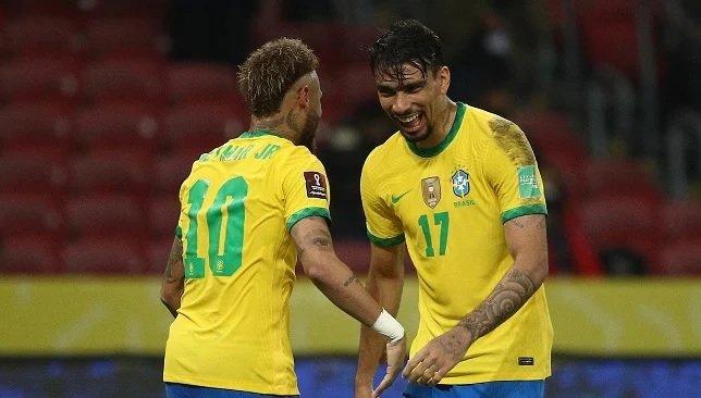 مدرب-البرازيل-:-نيمار-لا-يمكنه-صناعة-الفارق-دائماً