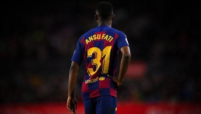 خطوة-جديدة-من-برشلونة-لحماية-أنسو-فاتي