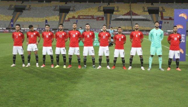 تشكيلة-المنتخب-المصري-في-مباراة-اليوم-ضد-ليبيا-في-تصفيات-كأس-العالم-2022