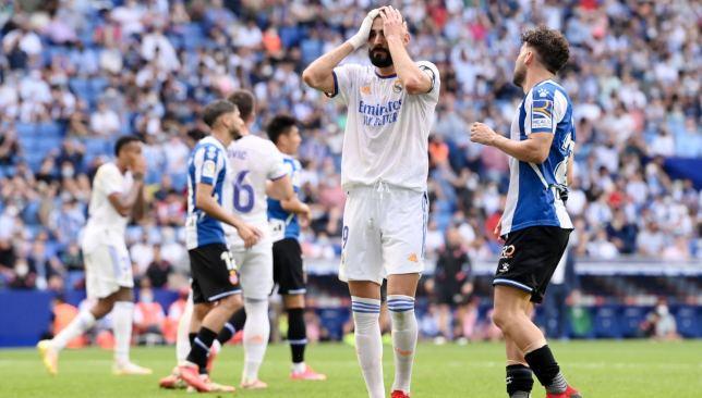 6-ناجين-من-اللعنة-في-ريال-مدريد!