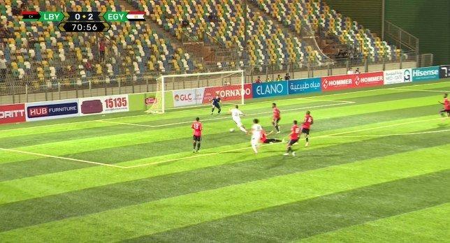 فيديو-ملخص-مباراة-المنتخب-المصري-وليبيا-في-تصفيات-كأس-العالم-2022-مع-الأهداف