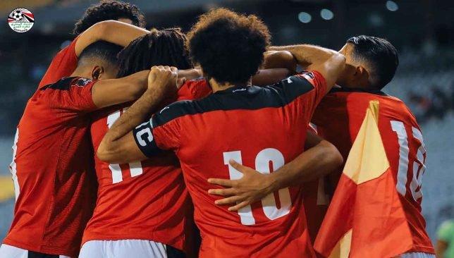إصابة-نجم-الأهلي.-منتخب-مصر-يتلقى-ضربة-قوية-أمام-ليبيا