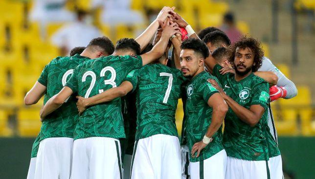موعد-مباراة-المنتخب-السعودي-ضد-الصين-اليوم-الثلاثاء-والقنوات-الناقلة