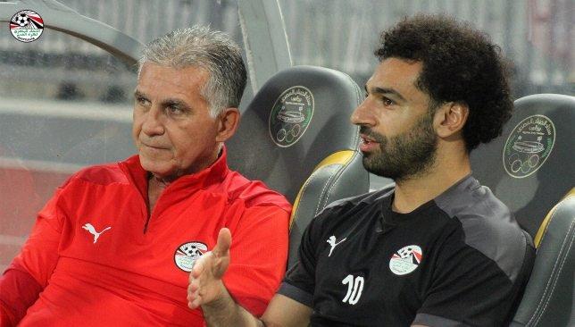 ماذا-قال-كيروش-بعد-انتصار-منتخب-مصر-على-ليبيا-للمرة-الثانية؟
