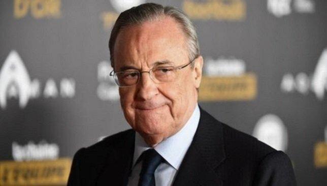 جوهرة-موناكو-يخطف-أنظار-ريال-مدريد