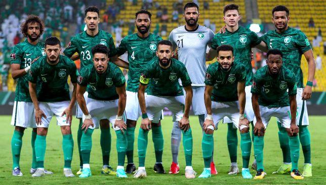 تشكيلة-المنتخب-السعودي-في-مباراة-اليوم-ضد-الصين